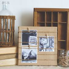 Burlap Crafts Easy Diy Crafts You Can Do With Burlap