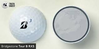 2019 Golf Ball Buyers Guide