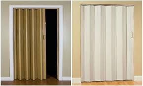 accordion closet doors. Accordion Door Home Depot | Doors Accordian Closet A