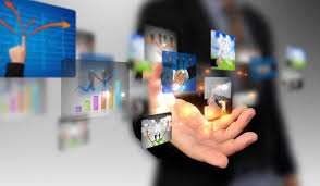 5 reasons why virtual office is best for your startup best virtual office
