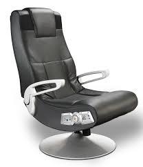game chairs chair ideas