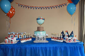 Stunning Birthday Party Table Settings 88 In Online With