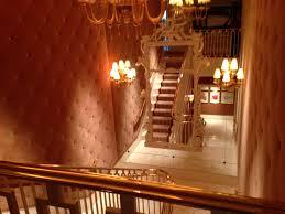 Las Vegas 3 Bedroom Suites 3 Bedroom Suites In Las Vegas Wyndam Grand Desert 3 Bedroom