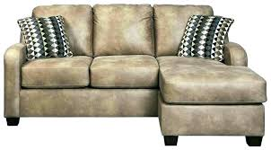 cleaning faux leather couch cleaning faux leather couch with cleaning faux leather sofa cleaner for fake