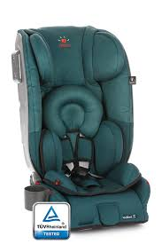 child our combination car seats keep your little one safe at each stage our innovative radian 5 model accommodate children birth through 25kg and allows