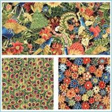 Solid Cotton Broadcloth Fabric - Discount Designer Fabric - Fabric.com & Just Arrived Quilting Fabric Adamdwight.com
