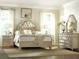 Gold Bedroom Set Leather Bedroom Furniture White Bedroom Furniture ...