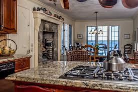 Jamestown Designer Kitchens 38 Collins Ter Jamestown Rhode Island A Luxury Home For Sale In