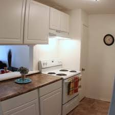 photo of garden grove apartments montgomery al united states remodeled kitchens