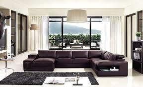 italian leather furniture stores. Furniture Stores Luxury Modern Sofas Italian Sofa Brands Leather