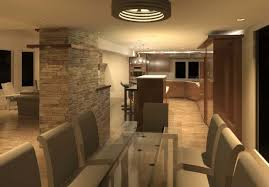 dining room renovation ideas. Homen Adorable Dining Room Remodel And Also Ideas Imposing Renovation Pictures Concept With Classic Model Luxury D