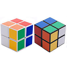 <b>ShengShou</b> Frosted <b>cube</b> 2X2 magic <b>cube</b> 2by2 <b>cube</b> 50mm speed ...