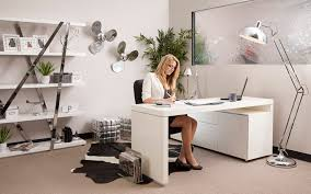 home office office tables home office. Polar Office Desk Home Tables L