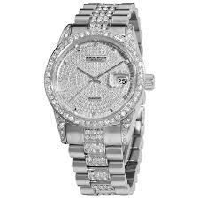 mens diamond watches for cheap best watchess 2017 diamond watches dive