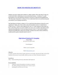 How To Writeume Objective For Banking Humanources Follow Up Email