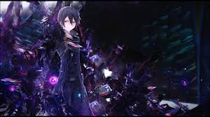 anime wallpaper 1920x1080 sword art online. Modren Anime Kirigaya Kazuto  Download Image 71 Fav Sword Art Online With Anime Wallpaper 1920x1080 T