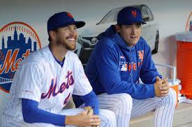 Mets Depth Chart 2019 Mets Player Meter Pitchers 2019 Season Amazin Avenue