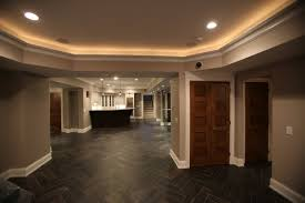 best basement design. Simple Best Best Basement Design Inspiring Goodly And Ideas  Richard Awesome To T