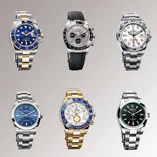 The Truth About Rolex Prices The Jewellery Editor