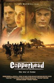 COPPERHEAD 2013 streaming ,COPPERHEAD 2013 en streaming ,COPPERHEAD 2013 megavideo ,COPPERHEAD 2013 megaupload ,COPPERHEAD 2013 film ,voir COPPERHEAD 2013 streaming ,COPPERHEAD 2013 stream ,COPPERHEAD 2013 gratuitement