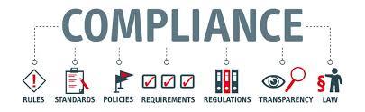 Security Complaince Security Compliance Framework Compliancekit