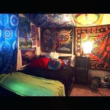 Bedroom Trippy Bedrooms Modern On Bedroom Within Marvelous Imposing Stunning Trippy Bedrooms