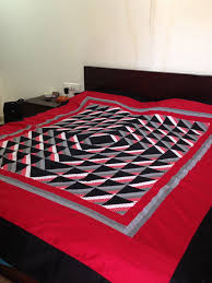 strip tubing quilt top   Tube quilting   Pinterest   Quilt top, 3d ... & strip tubing quilt top Adamdwight.com