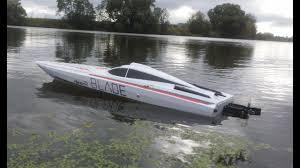 <b>Радиоуправляемая</b> лодка Volantex V792-2 - YouTube