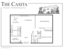 free home plans with detached guest house garage floor cottage best interior apartments over