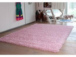 baby room rugs girl