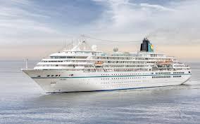 Darum geht es in mauritius das traumschiff nimmt kurs auf mauritius. 13 Mal Das Traumschiff Vs Echte Kreuzfahrt Kreuzfahrtblog