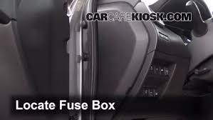 interior fuse box location 2014 2016 nissan rogue 2014 nissan 2006 Nissan Sentra Fuse Box Location interior fuse box location 2014 2016 nissan rogue 2006 nissan sentra fuse box diagram