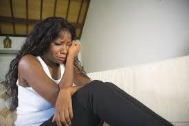 Comment surmonter une déception amoureuse – Femme d'Afrique Magazine