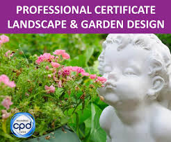 Small Picture Top 25 best Garden Design Course Online Garden Design Course
