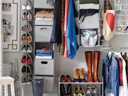 diy closet room. Closet Systems 101 Diy Room