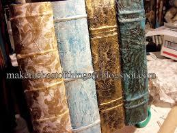 Cravenmaven Book Decorative Leather com Faux 8 Handmade Amazon Boxes Boxes Storage Brilliant Hollow For Buy