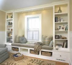 amazing living room. Built Ins Around The Windows On East Living Room Wall This A Great Way To Amazing