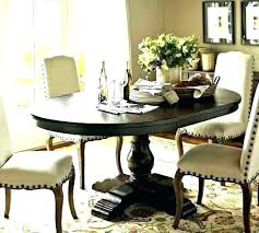 dining room tables pottery barn pottery barn round dining table pottery barn dining room tables dining