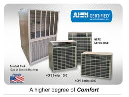 national comfort products thank you for your interest in national comfort products national comfort products is a premier manufacturer of thru the wall heating and cooling products