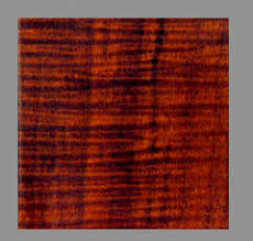 Red wood stain Oak Maple Amber Color With Red Undertones Popular 18th 20th Century American Stock Color When Used On Walnut Stocks Stain Has Stronger Red Undertones Laurel Mountain Forge Lmf Antique Wood Stain