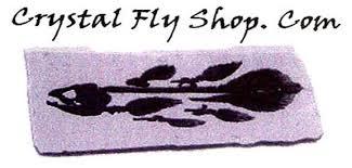 <b>Crystal Fly Shop</b> Homepage--A Carbondale, Colorado <b>Fly Fishing</b> ...