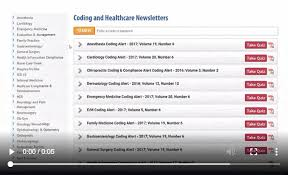 Medical Coding Practice Charts Medical Coding Billing Tools Cpt Icd 10 Hcpcs Codes