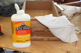 cleaning kitchen cabinet doors most lovable how to clean greasy kitchen cabinets cleaning grease off wood
