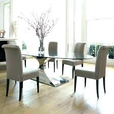 cloth covered dining chairs black fabric dining room chairs upholstered dining chairs with oak legs
