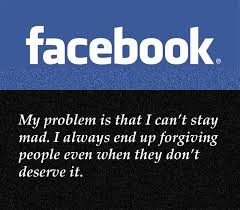 Facebook Status Quotes via Relatably.com