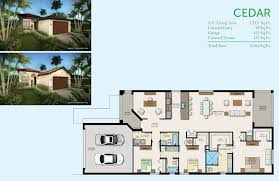 Keswickcountry bedroom paint color schemes designer office Shop View Floorplan Newly Constructed Luxury Homes In Ave Maria Florida Cc Homes