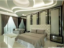Creative Bedroom Ceiling Design 11 Unearthly Bathroom False Ceiling Design Ideas In 2019