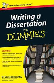 research papers on inclusion cheap custom essay writer site for essays for dummies dummies com