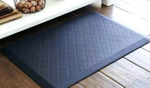 large outdoor mat front door mats outdoor made to measure door mats rubber front door mats large outdoor mat door mats