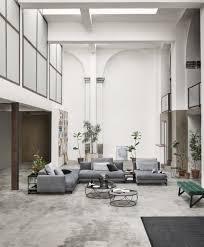 comfortable rolf benz sofa. Rolf Benz Website Comfortable Sofa